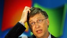 Bill Gates stopt met Facebook