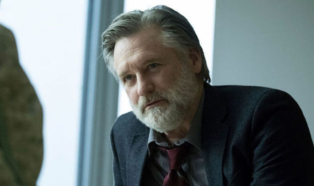 Bill-Pullman-as-Detective-Harry-Ambrose