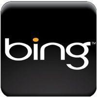 Bing-gebruikers kunnen reacties plaatsen op Facebook via de zoekmachine