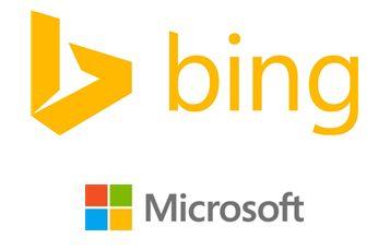 bing-search