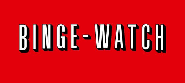 binge-watch-3