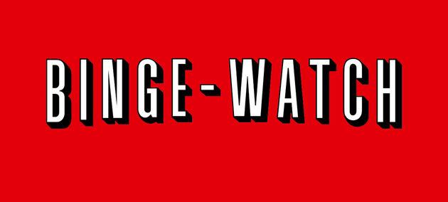 Binge Watch_3