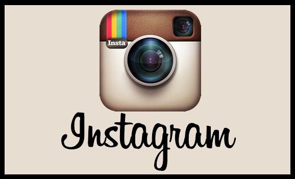 'Binnen een jaar advertenties op Instagram'