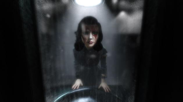 Bioshock Infinite: Burial at Sea 2: sterke maar verwarrende afsluiter