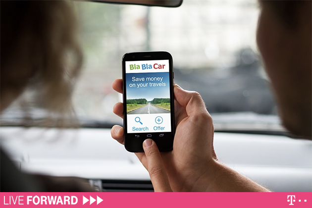 blablacar-live-forward-630