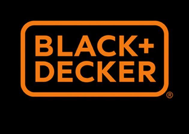 black&deckernieuw
