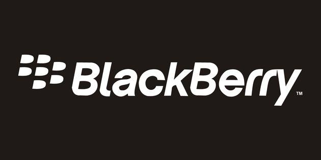 Blackberry in gesprek met Facebook over mogelijke overname