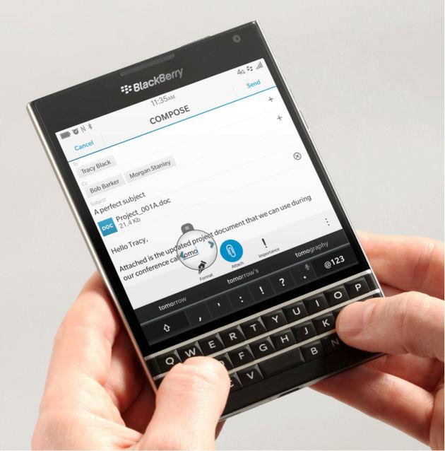 blackberry-passpor