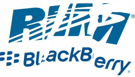 BlackBerry problemen gaan 4e dag in