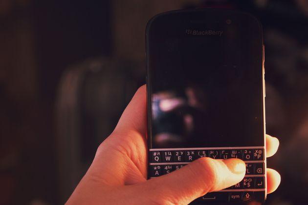 blackberry-verlies