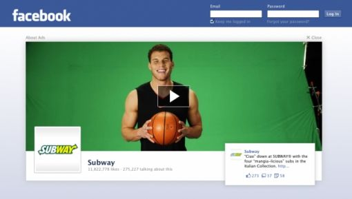 blake-griffin-ad-facebook-logout