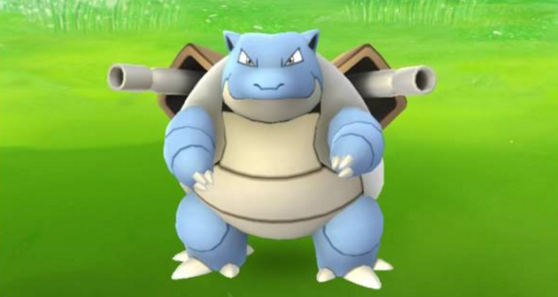 blastoise_pokemon_go