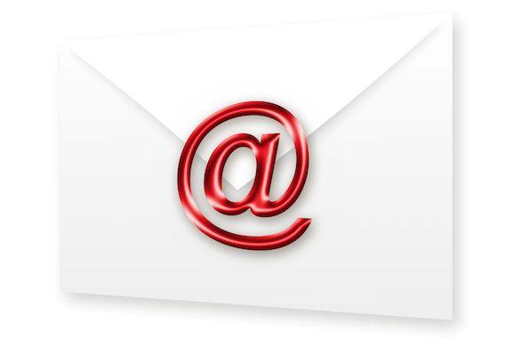 Blijf je inbox de baas: 5 praktische tips