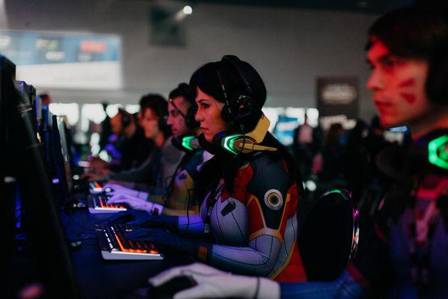 Blizzard4-57