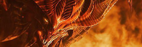 Blizzcon: het nieuws over StarCraft 2, Diablo 3 en World of Warcraft verzameld