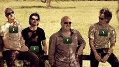 BLØF geeft gratis Live-album XXS 2 weg