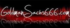 Blogger gaat door tegen Goldman Sachs