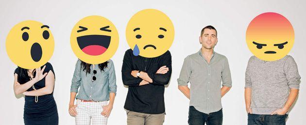 bloomberg-facebook-reactions