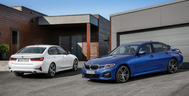 BMW_3_serie