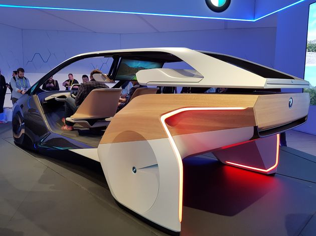 BMW HoloActive Touch_1