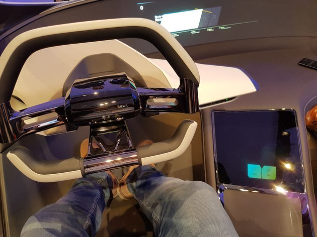 BMW HoloActive Touch_2