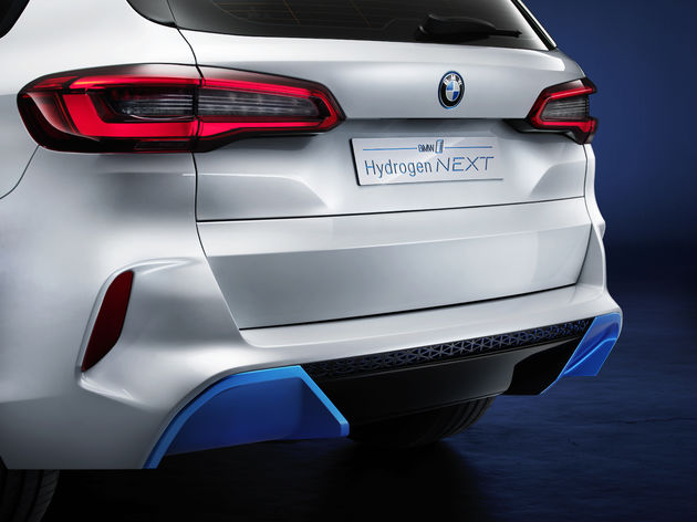 BMW_Hydrogen_Fuel_Cell_01