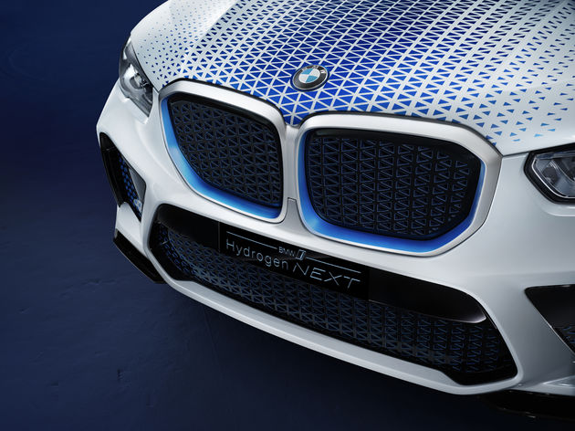 BMW_Hydrogen_Fuel_Cell_02