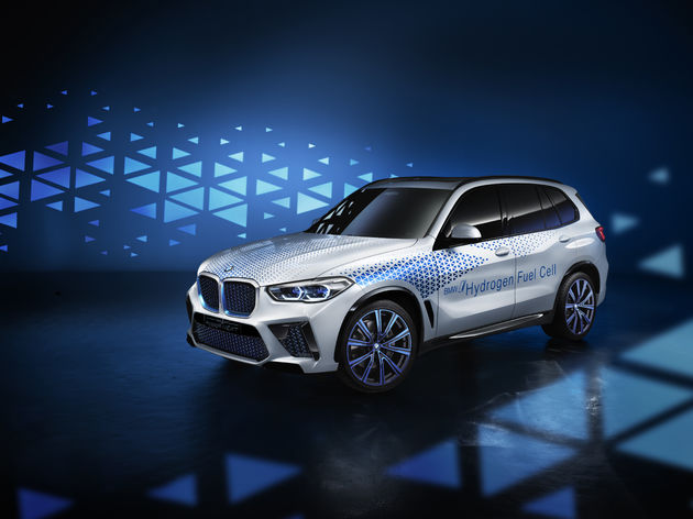 BMW_Hydrogen_Fuel_Cell_03