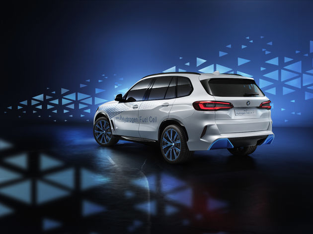 BMW_Hydrogen_Fuel_Cell_04
