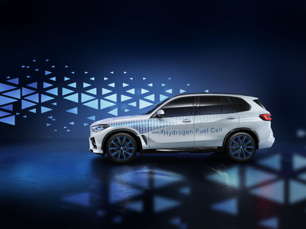 BMW_Hydrogen_Fuel_Cell_05