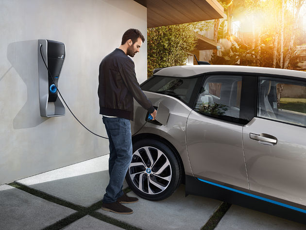 bmw-i-charged