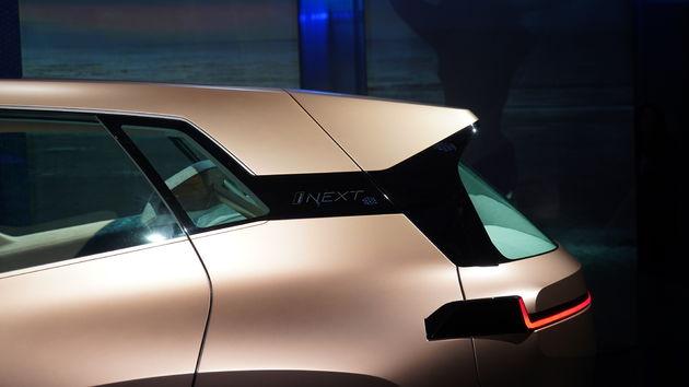 BMW_iNEXT_CES_07