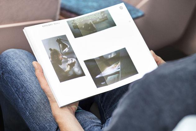 BMW_Intelligent_Beam_Technology