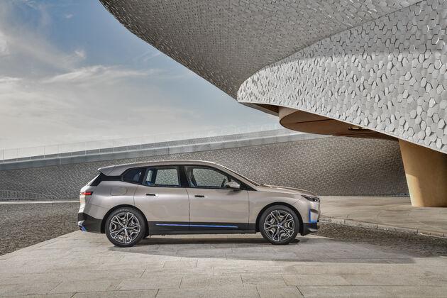 BMW_iX_2021_01