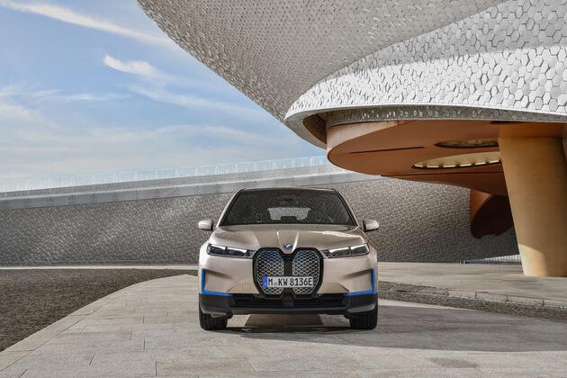 BMW_iX_2021_02
