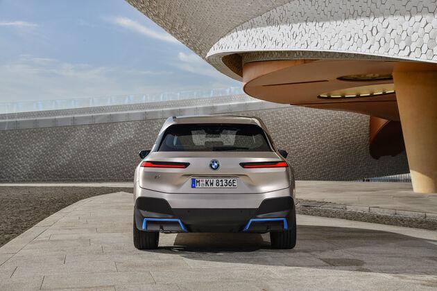 BMW_iX_2021_03
