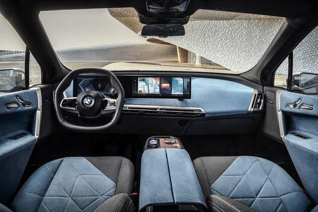BMW_iX_2021_10