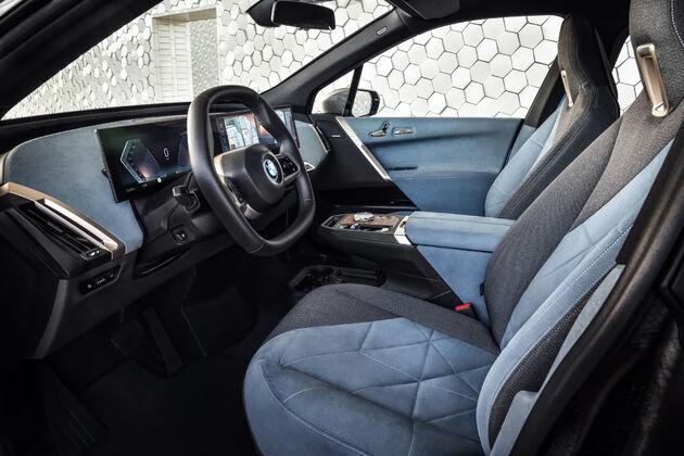 BMW_iX_2021_11