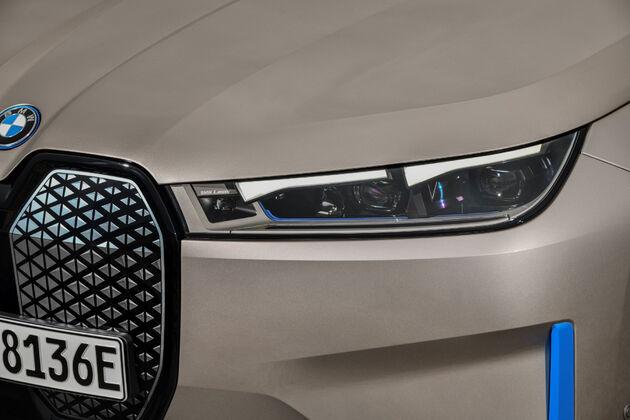 BMW_iX_2021_18