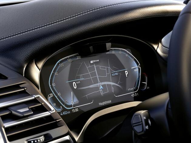 BMW_iX3_2021_Gear