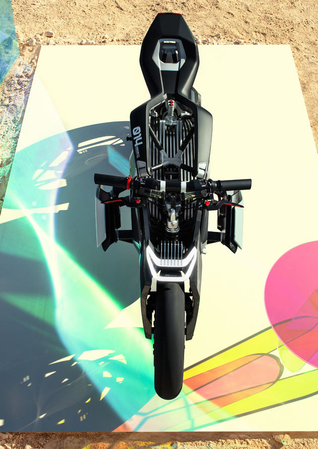 bmw-motorrad-vision-1