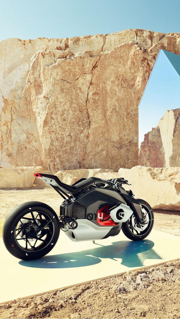 bmw-motorrad-vision-3
