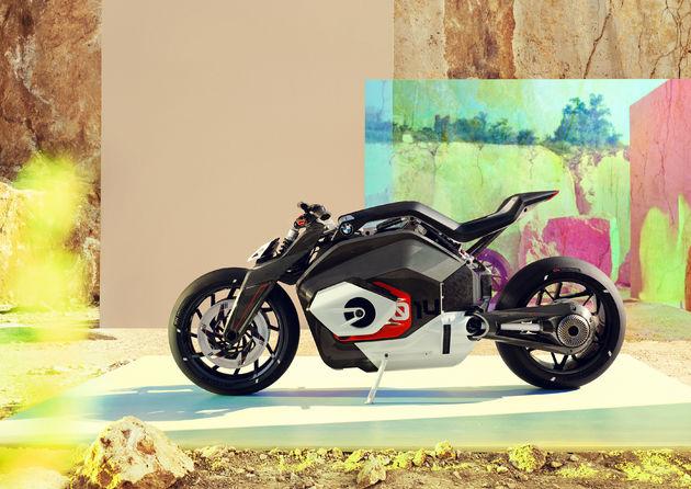bmw-motorrad-vision-4