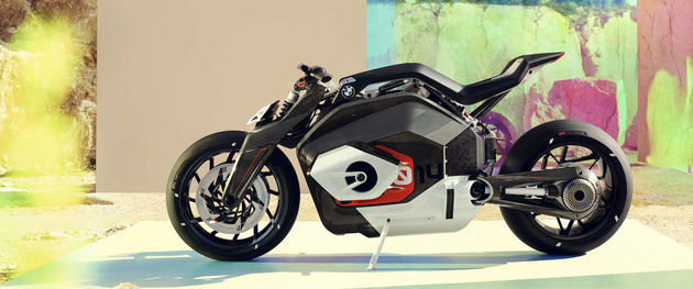 bmw-motorrad-vision-dc-roadster