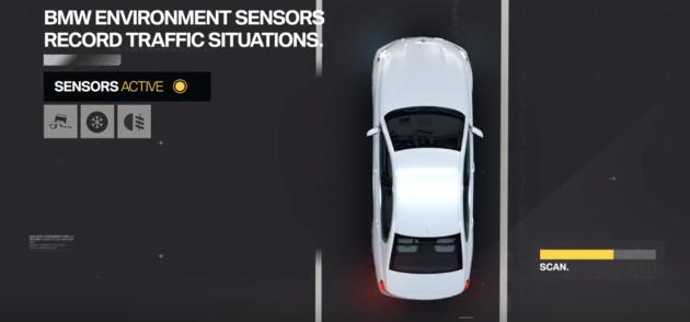 BMW_sensors