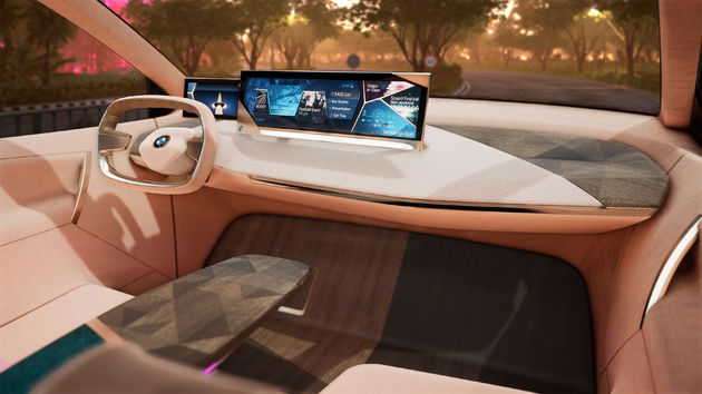 BMW_Vision_iNEXT