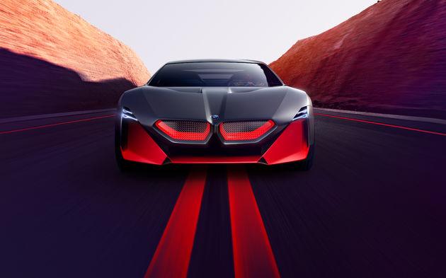 BMW_Vision_M_NEXT_1