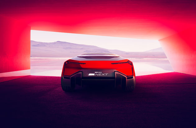BMW_Vision_M_NEXT_3
