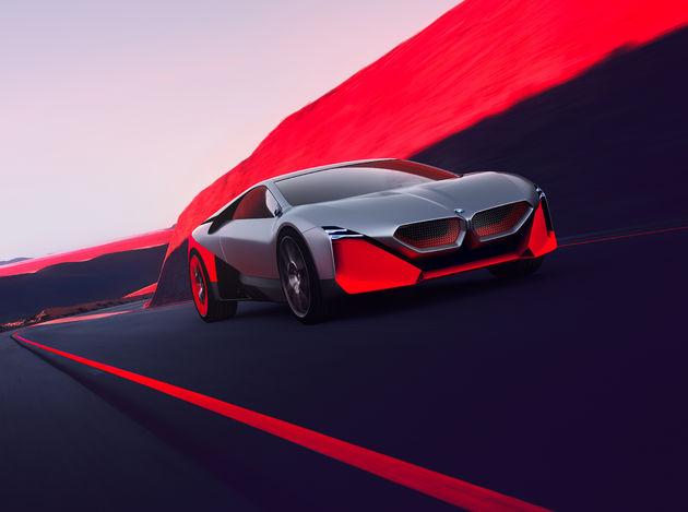 BMW_Vision_M_NEXT_4