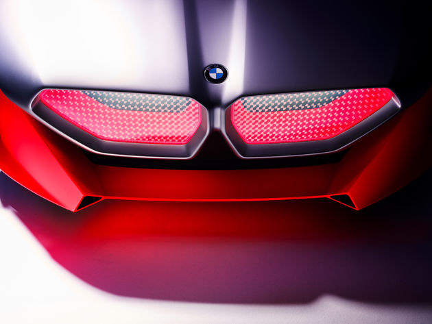 BMW_Vision_M_NEXT_8